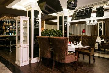 Отель, Новороссийская улица на 56 номеров - Фотография 3