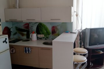 1-комн. квартира, 23 кв.м. на 2 человека, Средне-Слободская улица, Ялта - Фотография 3