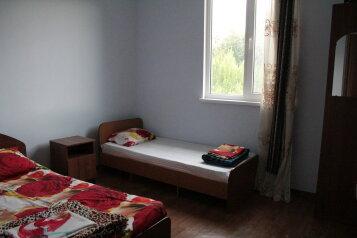 Гостевой дом, Захара Топчян, 21 на 5 номеров - Фотография 2