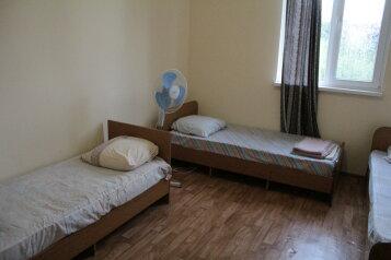 Гостевой дом, Захара Топчян, 21 на 5 номеров - Фотография 3