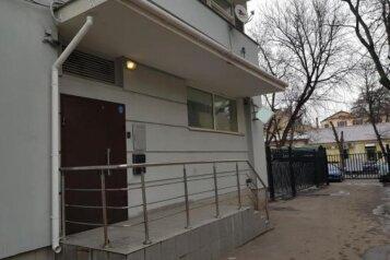 Капсульный Отель , Старый Толмачёвский переулок, 3 на 59 номеров - Фотография 1