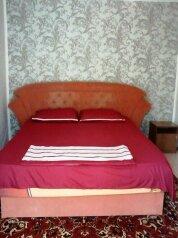 Гостевой ДОМ по комнатам., Украинская улица на 6 номеров - Фотография 1