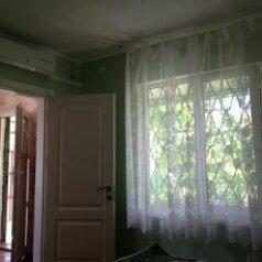 Дом, 49 кв.м. на 5 человек, 2 спальни, третья аллея, Евпатория - Фотография 4