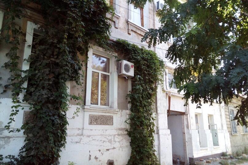 1-комн. квартира, 30 кв.м. на 4 человека, улица Тучина, 16, Евпатория - Фотография 11