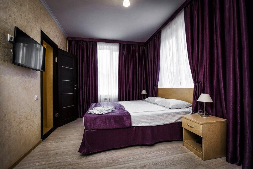 """Бутик-отель """"Эльпида"""", Волоколамская улица, 77 на 20 номеров - Фотография 32"""