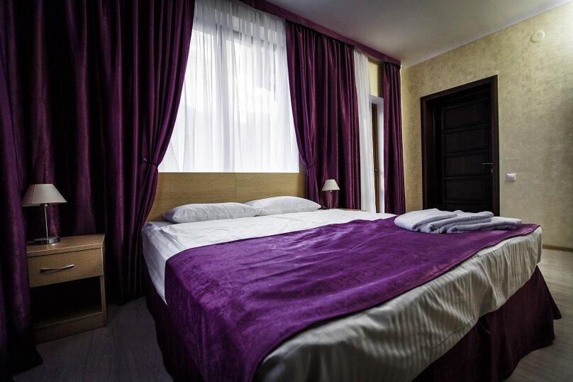 """Бутик-отель """"Эльпида"""", Волоколамская улица, 77 на 20 номеров - Фотография 33"""