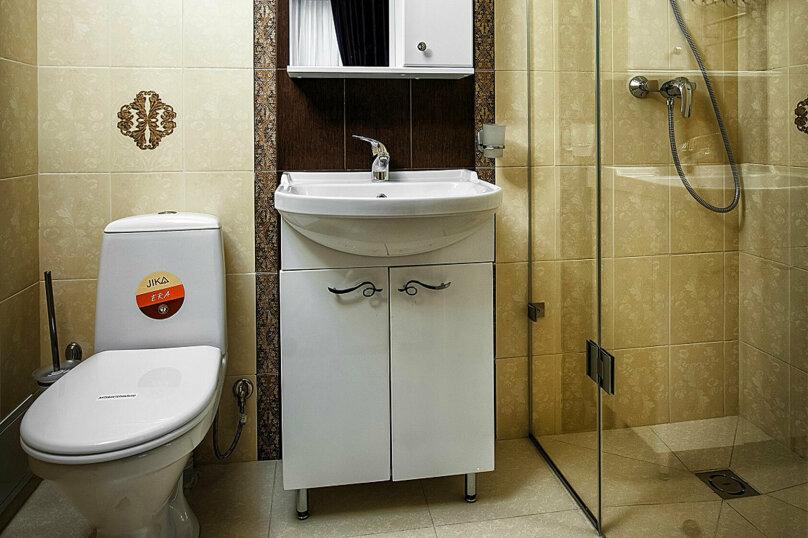 """Бутик-отель """"Эльпида"""", Волоколамская улица, 77 на 20 номеров - Фотография 34"""