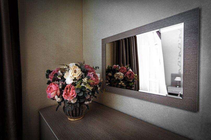 """Бутик-отель """"Эльпида"""", Волоколамская улица, 77 на 20 номеров - Фотография 14"""