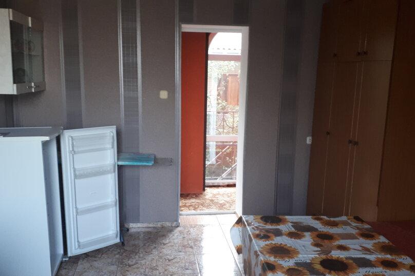 Гостевой дом Метида, Таманская улица, 68А на 8 комнат - Фотография 45