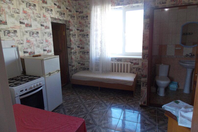 Гостевой дом Метида, Таманская улица, 68А на 8 комнат - Фотография 101