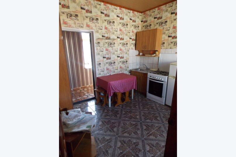 Гостевой дом Метида, Таманская улица, 68А на 8 комнат - Фотография 102