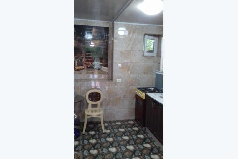 """Гостевой дом """"Панорама"""", Нагорная, 2 на 6 комнат - Фотография 37"""