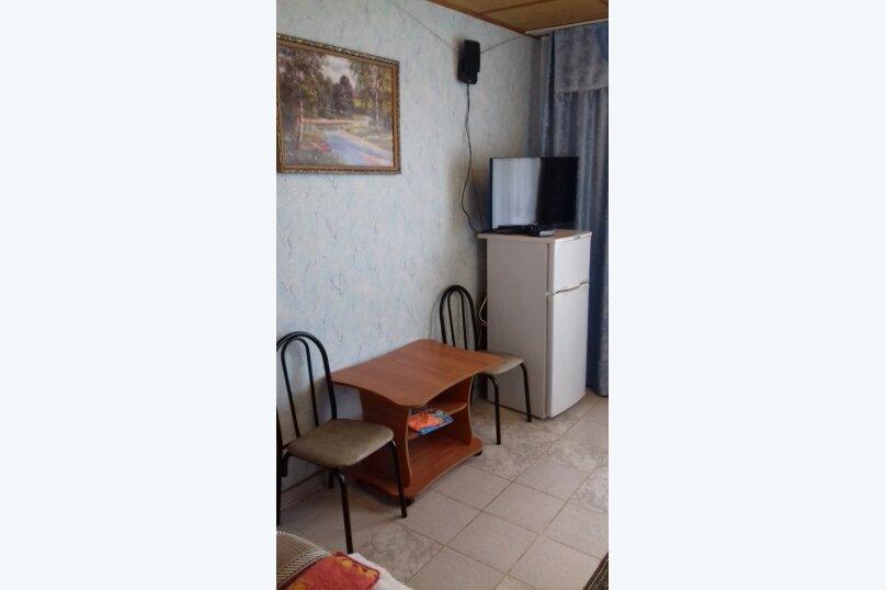 """Гостевой дом """"Панорама"""", Нагорная, 2 на 6 комнат - Фотография 39"""
