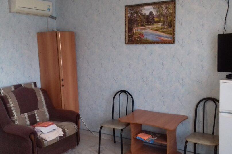 """Гостевой дом """"Панорама"""", Нагорная, 2 на 6 комнат - Фотография 41"""