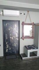 1-комн. квартира, 40 кв.м. на 4 человека, АЛУПКИНСКОЕ ШОССЕ, Ялта - Фотография 3