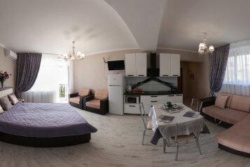Апартаменты в ЖК  Айва, Морской спуск на 4 номера - Фотография 4