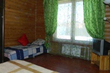 Дом, 350 кв.м. на 20 человек, Лисавино, Полевая, Москва - Фотография 3