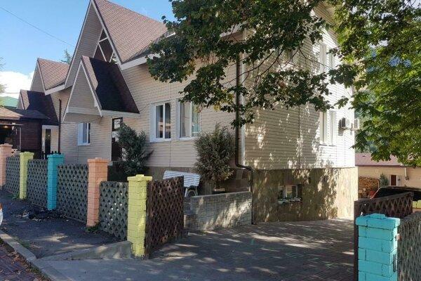 Хостел , улица Турчинского, 38А на 12 номеров - Фотография 1