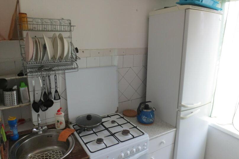 2-комн. квартира, 45 кв.м. на 6 человек, Зелёный проспект, 29к3, Москва - Фотография 15