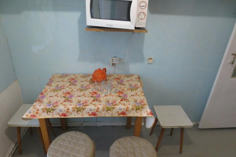 2-комн. квартира, 45 кв.м. на 6 человек, Зелёный проспект, 29к3, Москва - Фотография 16