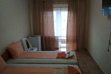 """Гостевой дом """"Танго"""", улица Антонова, 10 на 5 комнат - Фотография 1"""