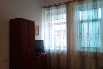 1-комн. квартира, 35 кв.м. на 4 человека, Трудовая улица, Евпатория - Фотография 3