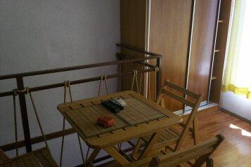 Дом в центре сдам посуточно., 51 кв.м. на 4 человека, 2 спальни, улица 8 Марта, Евпатория - Фотография 3