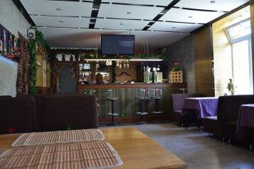 Гостиница, шоссе Революции, 52 на 26 номеров - Фотография 3