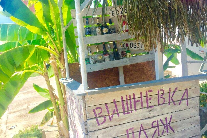 """Гостевой дом """"На Бехтерева 5"""", улица Бехтерева, 5 на 12 комнат - Фотография 54"""