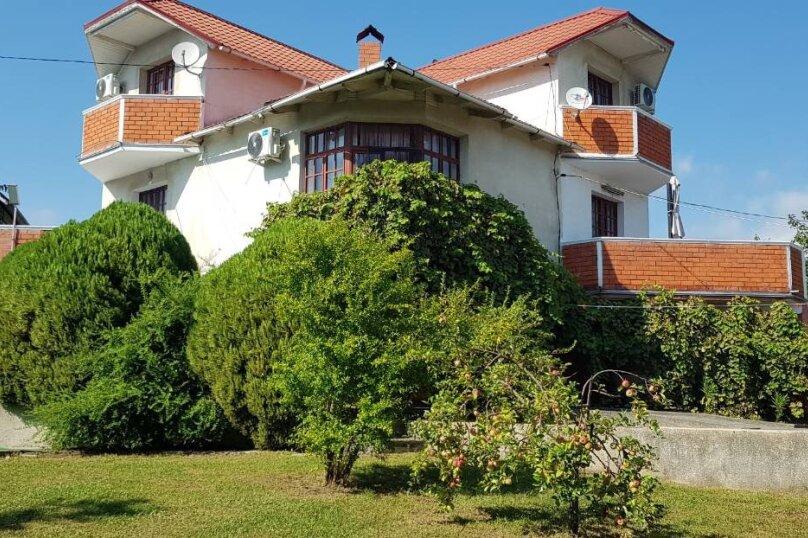 Коттедж, 175 кв.м. на 10 человек, 5 спален, Огородный переулок, 21, Вардане - Фотография 23