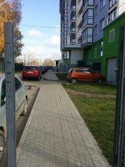 1-комн. квартира, 28 кв.м. на 2 человека, Московское шоссе, 33к3, Рязань - Фотография 4
