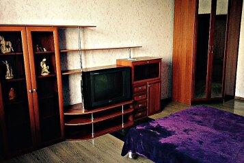 2-комн. квартира, 54 кв.м. на 5 человек, Коктебельская улица, Москва - Фотография 1