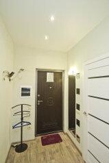 1-комн. квартира, 58 кв.м. на 4 человека, Тюменский тракт, Сургут - Фотография 4