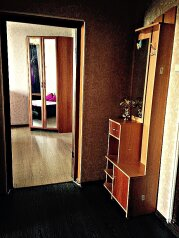 2-комн. квартира, 54 кв.м. на 5 человек, Коктебельская улица, 4к2, Москва - Фотография 2