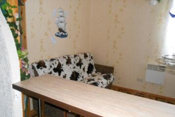 Коттедж, 70 кв.м. на 5 человек, 1 спальня, Мичуринское, Комсомольская, Санкт-Петербург - Фотография 3