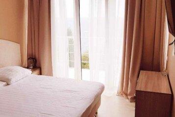 Гостиница, Ленинградская улица, 30 на 16 номеров - Фотография 2