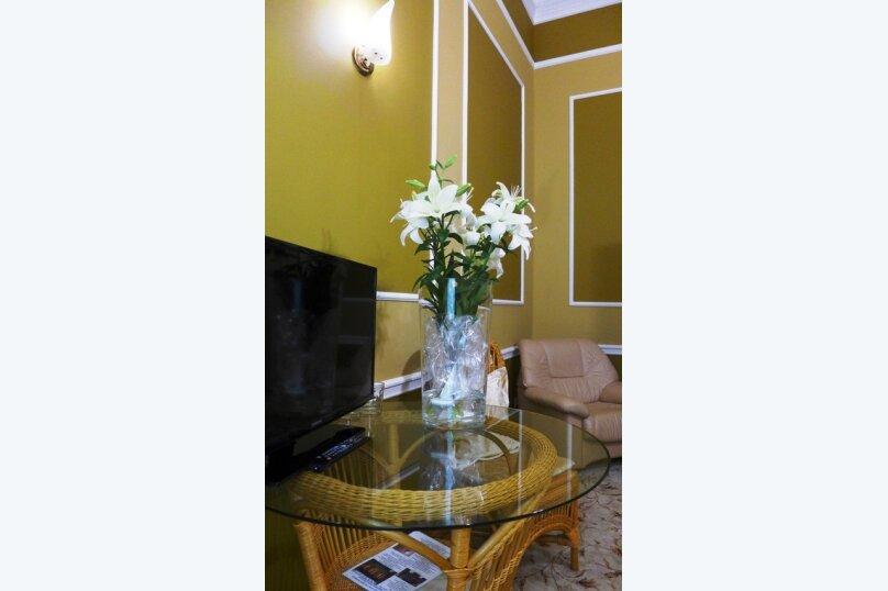 """Отель """"Престиж"""", улица Мира, 60 на 12 номеров - Фотография 19"""