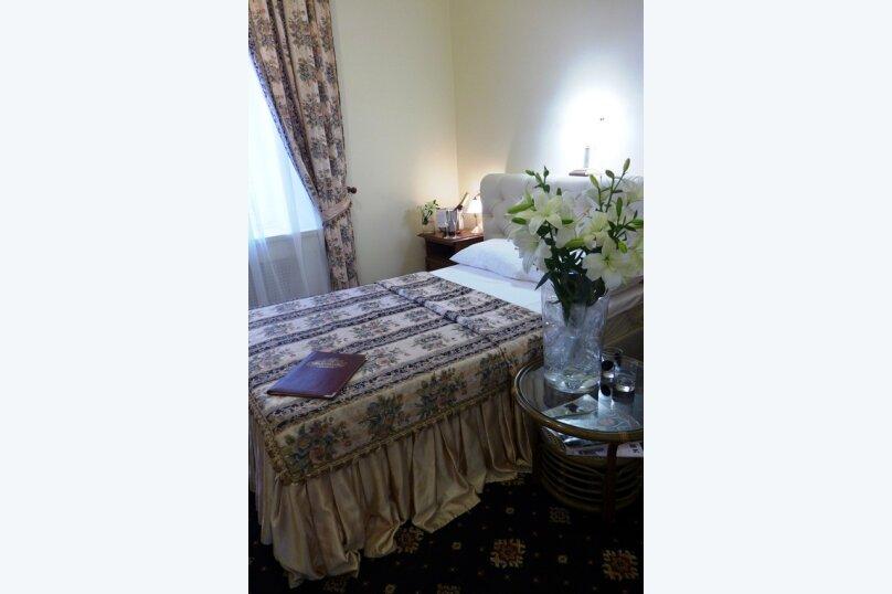 """Отель """"Престиж"""", улица Мира, 60 на 12 номеров - Фотография 20"""