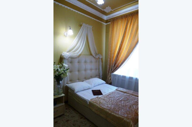 """Отель """"Престиж"""", улица Мира, 60 на 12 номеров - Фотография 21"""