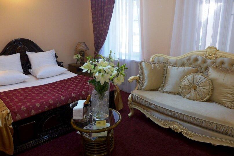 """Отель """"Престиж"""", улица Мира, 60 на 12 номеров - Фотография 22"""