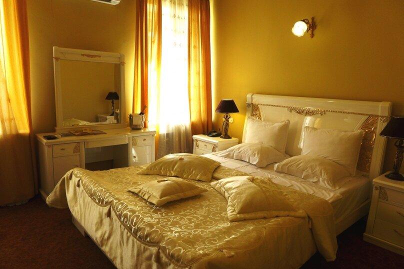 """Отель """"Престиж"""", улица Мира, 60 на 12 номеров - Фотография 23"""