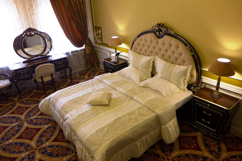 """Отель """"Престиж"""", улица Мира, 60 на 12 номеров - Фотография 25"""