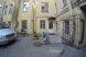 1-комн. квартира, 25 кв.м. на 3 человека, улица Декабристов, 4, метро Садовая, Санкт-Петербург - Фотография 4
