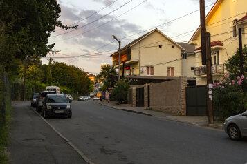Гостевой дом, Православная улица, 5 на 15 номеров - Фотография 2