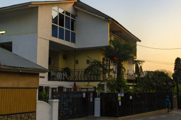 Гостевой дом, Православная улица на 65 номеров - Фотография 1