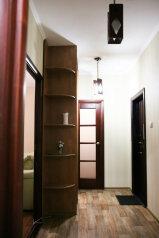1-комн. квартира, 45 кв.м. на 4 человека, улица Профсоюзов, Сургут - Фотография 4