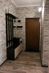 2-комн. квартира, 72 кв.м. на 6 человек, Тюменский тракт, 2, Сургут - Фотография 4