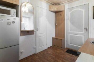 1-комн. квартира, 25 кв.м. на 3 человека, улица Декабристов, метро Садовая, Санкт-Петербург - Фотография 2