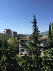 2-комн. квартира, 52 кв.м. на 7 человек, улица Свердлова, Ялта - Фотография 3