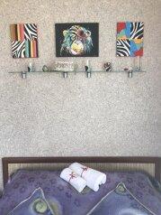 1-комн. квартира, 18 кв.м. на 2 человека, Алупкинское шоссе, 58д, Гаспра - Фотография 2